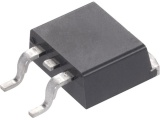 7805-D2PAK*MC7805CD2T ON Semiconductor (Farchild)