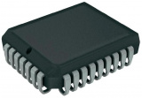 AT29C010A-70JU Microchip (Atmel)