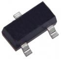 BAR43C ST Microelectronics
