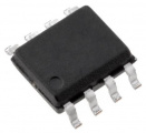 AT25256AN-SSHL-B Microchip (Atmel)