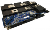 HPFM-000130